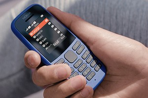 Лучшие кнопочные телефоны: олдскульный рейтинг 2020 года