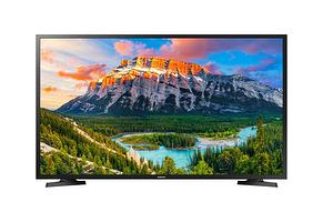 Samsung порвала всех! Названы самые популярные телевизоры у россиян в 2019 году