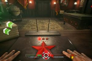 Поляки создали игру-симулятор, где каждый сможет попробовать себя в роли главы СССР