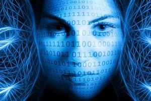 Все больше городов в США запрещают использовать технологию распознавания лиц