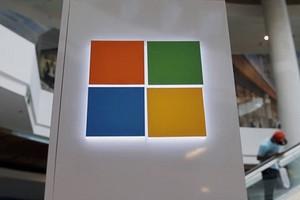 Windows 1.0: как создавалось окнок умным компьютерам