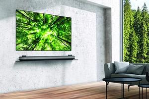 OLED или QLED: разбираемся в особенностях ТВ-матриц