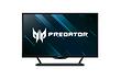Acer привезла в Россию продвинутый игровой 4К-монитор Predator CG7