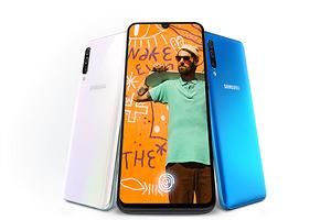 Samsung предлагает скидки на самый популярный смартфон 2019 года и его «собратьев»