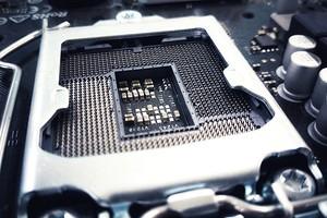 Сила камня: рейтинг процессоров 2020 по производительности