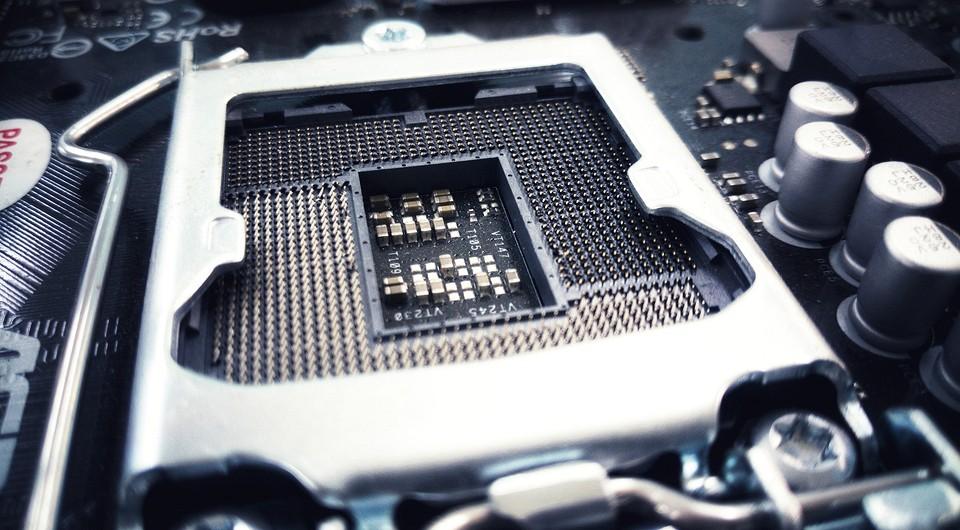 Топ лучших процессоров для игрового компьютера до 18 тысяч рублей: февраль 2020