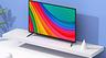 75-дюймовый телевизор Xiaomi подешевел почти в 2 раза!