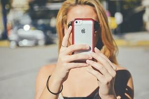 Президент Qualcomm уверен, что на смену смартфонам придут принципиально новые гаджеты