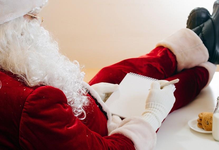 5 важных дел, которые нужно успеть выполнить до Нового года