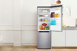 Дешево и сердито: топ-5 холодильников до 15 000 рублей