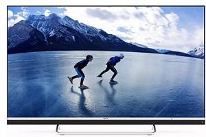 Финны представили свой первый «умный» телевизор – Nokia Smart TV
