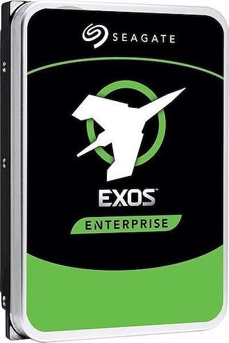 Завершены испытания жестких дисков Seagate Exos 2X14 с технологией MACH.2 в облачных сервисах Microsoft