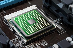 Как выбрать процессор для игрового компьютера: 5 оптимальных CPU