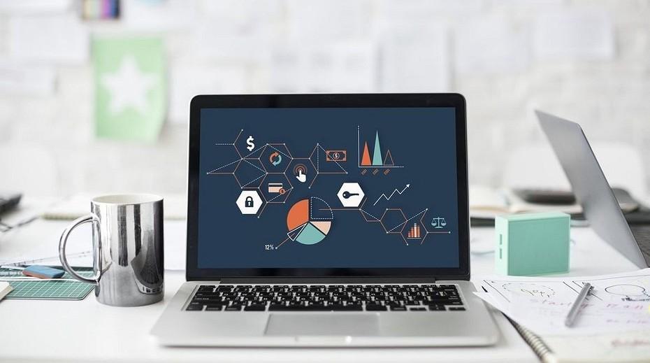 Модели ноутбука для работы работа для девушек вакансии саранск