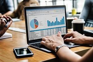 8 бесплатных альтернатив Microsoft Office: офис без затрат