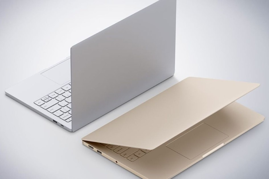 Рейтинг лучших ноутбуков для учёбы 2019 года для желающих найти качественное и недорогое устройство