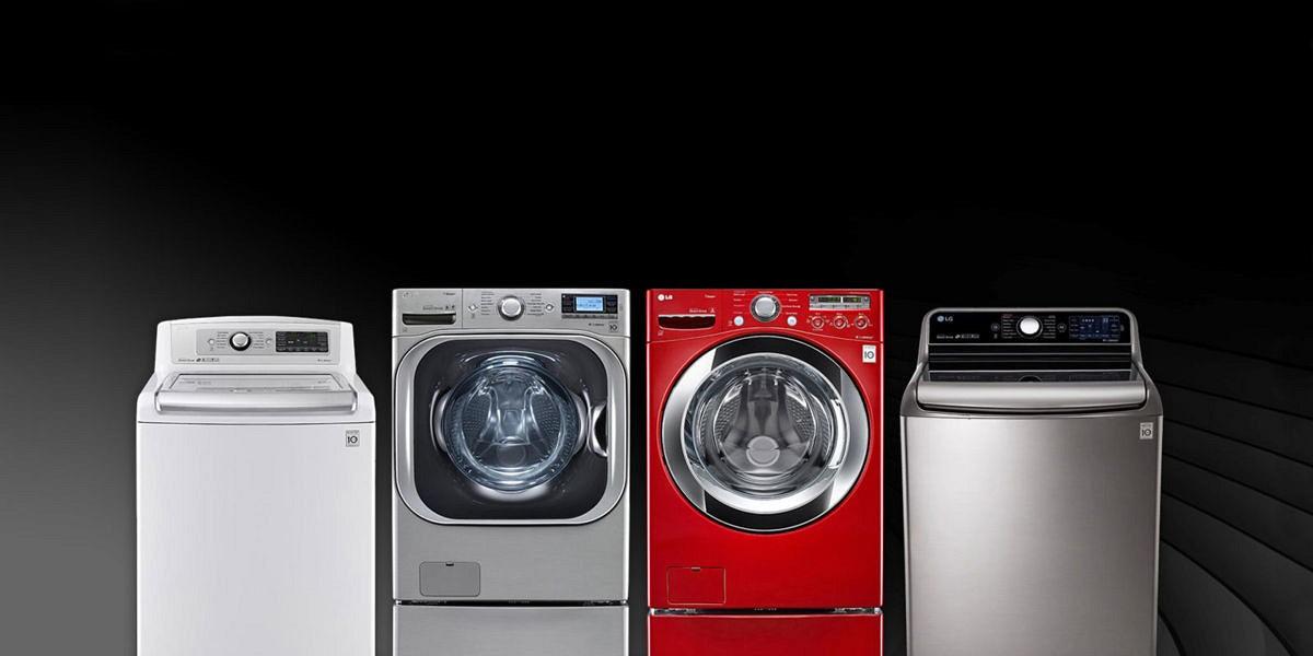 Как выбрать стиральную машину автомат: все критерии надежности и качества, размеры, типы двигателей, класс энерго потребления и другие функции