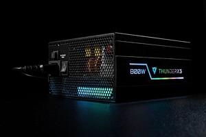 Лучшие блоки питания для  компьютера: советы по выбору и рейтинг с ценами 2020
