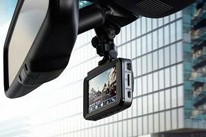 5 типичных ошибок при выборе видеорегистратора: учтите, чтобы не пожалеть