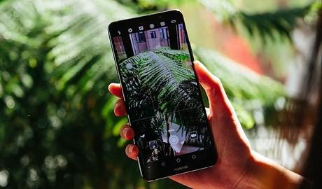 Лучшие смартфоны до 15000 рублей в 2020 году