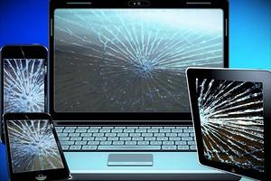 Спец расскажет… Как купить тачскрин или дисплей на свой гаджет в интернет-магазине?