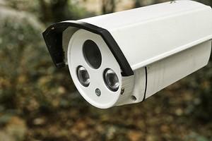 Как организовать видеонаблюдение дома или на даче?