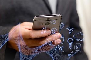 Как посмотреть пароль от Wi-Fi на Android-смартфоне