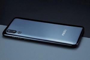 Новый китайский флагман «порвал» Samsung Galaxy S10+, Xiaomi Mi 9, iPhone XS Max и всех остальных