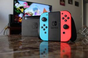 Как настроить YouTube на Nintendo Switch