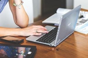 Режимы сна и гибернации на ноутбуке: что лучше использовать, когда компьютер не нужен?