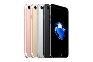 «Связной» продавал iPhone 8 по 5990 рублей, а iPhone 7 – по 4990 рублей