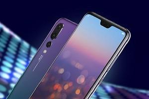 Лучшие камерофоны 2019: рейтинг экспертов