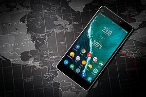 Выбираем самый лучший лаунчер для Android: подборка CHIP
