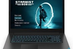 Lenovo представила игровой ноутбук «для бедных»