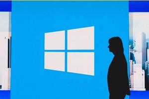 Как удалить обновление Windows, если оно все сломало?