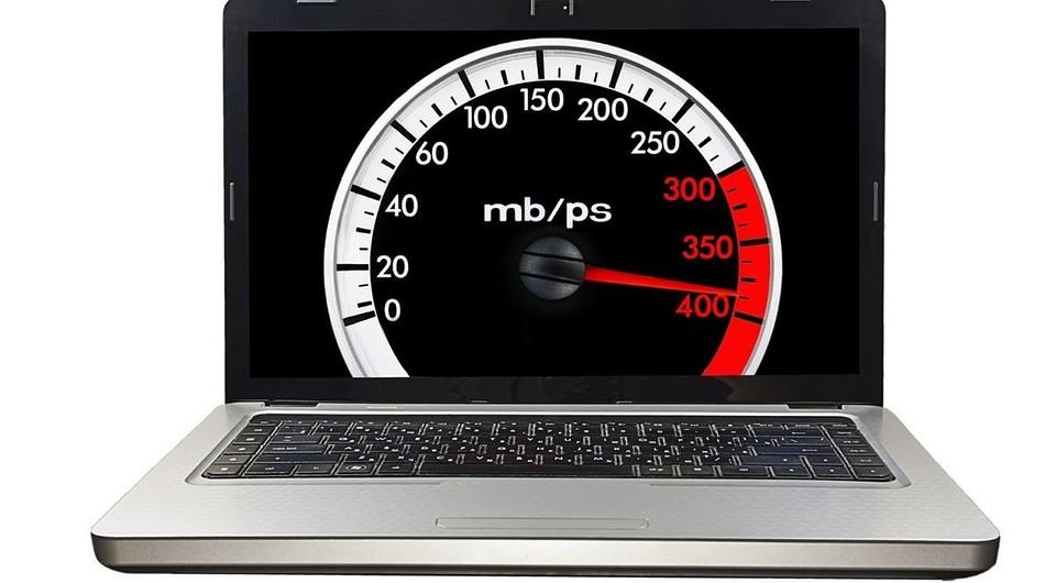 Как ускорить процессор на ноутбуке: подробная инструкция и программы