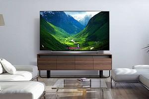 Телевизоры с топовым оснащением и идеальной картинкой: 5 лучших моделей