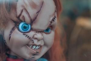 6 детских игрушек, которых лучше бы не было