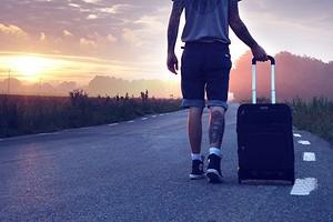 Названы лучшие приложения для тех, кто собирается в отпуск