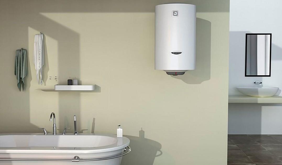 Какой водонагреватель лучше для дома дачи квартиры