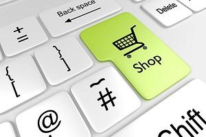 Названы самые популярные интернет-магазины России