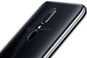 Всем по 48 мегапикселей! Новый смартфон OPPO A9x получил мощную камеру
