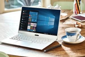 Новинки от Microsoft: как изменится Windows в 2020 году