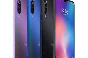 Названа российская цена и дата начала продаж бюджетного флагмана Xiaomi Mi 9 SE