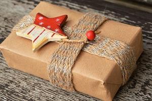 Посылки из Aliexpress можно будет получить в соседнем супермаркете