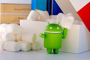 Новое приложение Windows выводит экран Android на рабочий стол