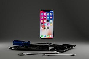 Как отличить авторизованный сервис Apple от «левого»?