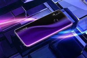 В России официально появится новый китайский бренд смартфонов