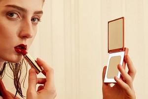 Xiaomi представила внешний аккумулятор, о котором мечтали все женщины