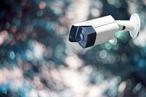 Опыт читателя: как настроить видеонаблюдение на даче своими руками